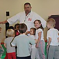 Klub_Przedszkolaka_10