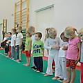 Klub_Przedszkolaka_1
