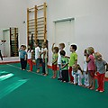 Klub_Przedszkolaka_2