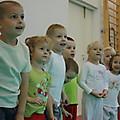 Klub_Przedszkolaka_4