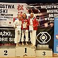 Jarosław Malik 2019_2