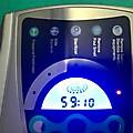 Ozonowanie sal treningowych_6