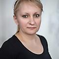 Anna Guz_2
