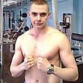 Trener Kamil Drzazgowski_1