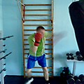 Trener Kamil Drzazgowski_3