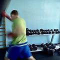 Trener Kamil Drzazgowski_4