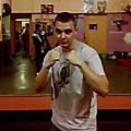 Trener Kamil Drzazgowski_5