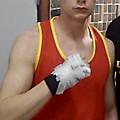 Trener Kamil Drzazgowski_6