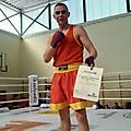 Trener Kamil Drzazgowski_7