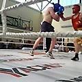 Trener Kamil Drzazgowski_8