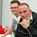 Sebastian Juracz_8