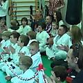 Turniej Klubowy z okazji Dnia Dziecka