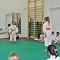 Turniej Kwalifikacyjny do PP, 2010