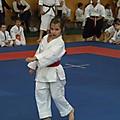 Turniej Pierwszego Kroku, 2009